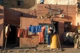Clinic Bijapur