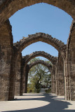 Barah Kaman Bijapur
