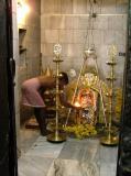 Making Puja