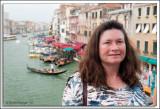 Venice Italy 2010-045.jpg