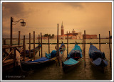 Venice Italy 2010-023.jpg