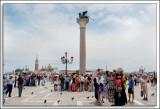 Venice Italy 2010-027.jpg