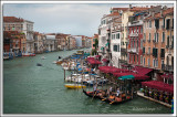 Venice Italy 2010-044.jpg