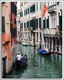 Venice Italy 2010-051.jpg