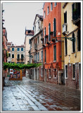 Venice Italy 2010-053.jpg