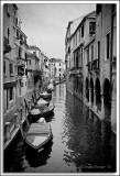 Venice Italy 2010-061.jpg