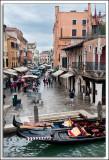 Venice Italy 2010-067.jpg