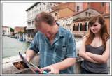 Venice Italy 2010-069.jpg