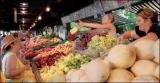 Farmer-Market_D2C_2141.jpg