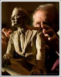 Harry Weber - Sculptor
