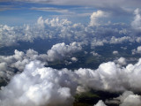 IMG_0873Clouds