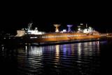 Spy ship 2