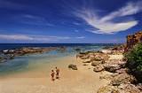 praia do forte.jpg