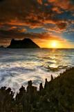 Fernando de Noronha - NORONHA ISLAND