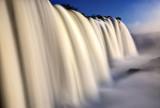 Iguazu Falls - Cataratas do Iguaçú
