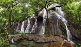Phanton falls