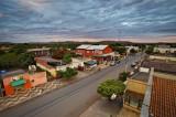 Bonito City