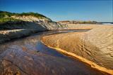 praia mole florianopolis