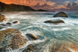 rocks-and-waves15b.jpg