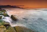 rocks-and-waves16.jpg