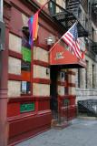 Boots & Saddle Gay Bar