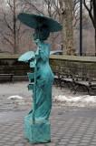 Fifth Avenue - Upper Eastside