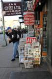 News & Convenience Store