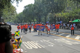 West Indian Labor Day Parade