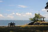 July 11-12, 2010 Photo Shoot