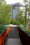 Highline View