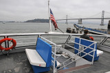 On the Bay - San Francisco, CA