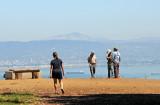 Mount Davidson & Vicinity - San Francisco, CA