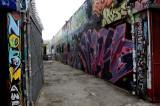 Haight/Ashbury & Vicinity - San Francisco, CA