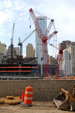 Ground Zero View