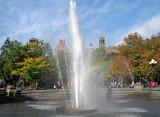 October 25-27, 2010 Photo Shoot