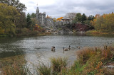October 29, 2010 Photo Shoot