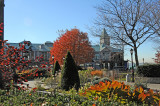 November 12, 2010 Photo Shoot
