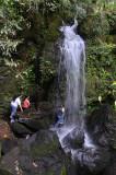 San Raphael Area - Costa Rica