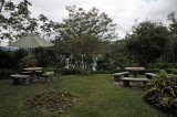 Coffee Plantation, Restraurant & Gardens