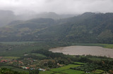 Orosi Valley & Ujarras