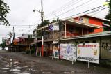 Puerto Viejo Talamanca - Costa Rica