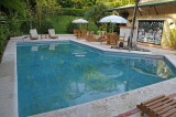 Hotel Roca Verde Dominical Osa - Costa Rica