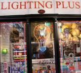 Lighting Plus Store