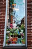 Gift Shop Window