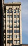 Bayard Building on Bleecker Street