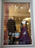 Agnes b Fashions