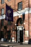 NYU Hayden Resident Hall