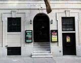 SOHO Playhouse & Huron Club