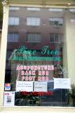 Pine Tree Acupuncture & Rubs