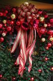 La Nonna Ristorante Wreath